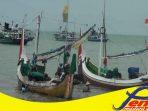 Cuaca Buruk, Nelayan Di Sumenep Tewas Terseret Ombak