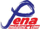 Pena Madura